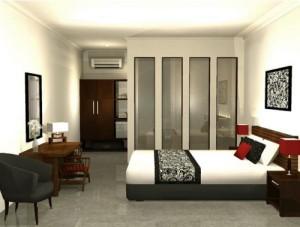 Hotel Puri Maharani