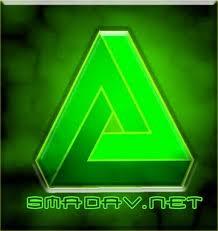 Smadav.net